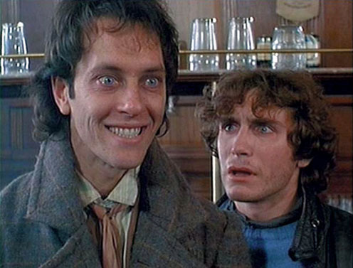 Withnail1