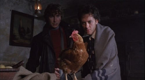 withnail-and-i-1987-paul-mcgann-richard-e-grant-pic-6